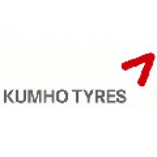 Kumho (67)
