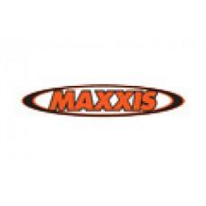 Maxxis (91)