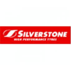 Silverstone (18)