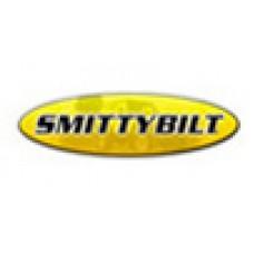 Smittybilt (12)