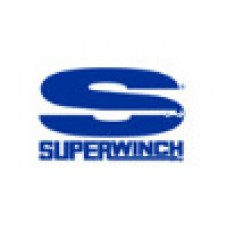 Superwinch (16)