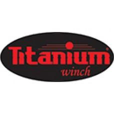 Titanium Winch (16)