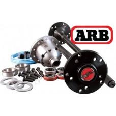 Diferentiale blocabile ARB