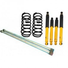 KIT DE SUSPENSIE 4X4