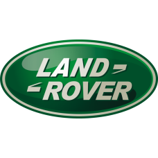 Suport Land Rover (6)