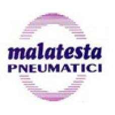 MALATESTA (71)