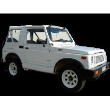SJ 410 [1981-1988.12]