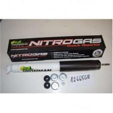 Amortizor suspensie Ironman Nitro Gas 12665GR Fata Jeep