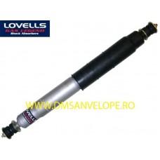 Amortizor suspensie Lovells Gas Legend Tub Dublu 64612490 inaltare + 4->5 cm