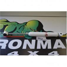 Amortizor directie Ironman 3540