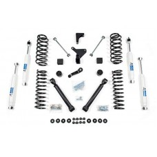 KIT DE INALTARE 4'' BDS - JEEP GRAND CHEROKEE WJ WG