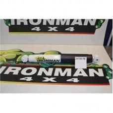 Amortizor suspensie Ironman Ulei 24776FE Fata