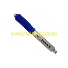 Amortizor suspensie fata Profender Super Twin PGP7-8604P50