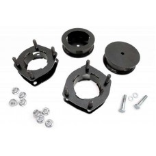 KIT DE INALTARE 2'' ROUGH COUNTRY - JEEP COMMANDER XK [2005-2007]