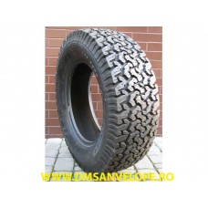 Collway C-AT-trax Ranger (resapat) 205/80R16