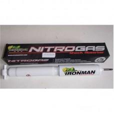 Amortizor suspensie Ironman Nitro Gas 12774GR Fata