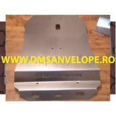 SCUT OTEL 4 mm MOTOR TOYOTA J15 LC150