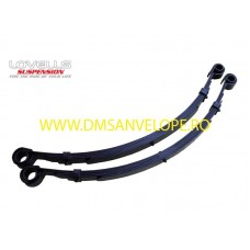 Set foi de arc fata Medium HR15 Isuzu Trooper 81-86