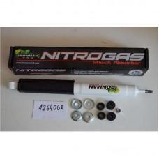 Amortizor suspensie Ironman Nitro Gas 12640GR