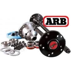 DIFERENTIAL BLOCABIL ARB DANA 60 PUNTE SPATE DODGE RAM 2500 / 3500 RATIE 4.56 ->