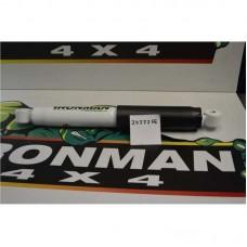 Amortizor suspensie Ironman Ulei 24777FE Spate