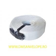 BANDA CINETICA latime 60 mm lungime 9m 8 T