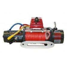 TROLIU Escape EVO cu cablu de sintetic  9500 lbs [4309 kg] EWX-Q