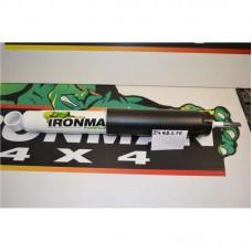 Amortizor suspensie Ironman Ulei 24682FE spate