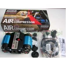 COMPRESOR DE AER| ARB CKMTA 12 - 174.3 l/min