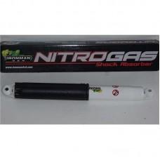 Amortizor suspensie Ironman Nitro Gas 12726GR fata