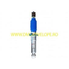 Amortizor suspensie fata Profender Super Twin Ajustabil PGP7-6607A50