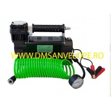 COMPRESOR AER 150 l/min cu un singur piston