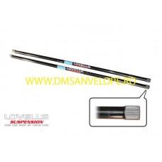 Set bari torsiune Lovells DAI007 Daihatsu Feroza F300 88-99