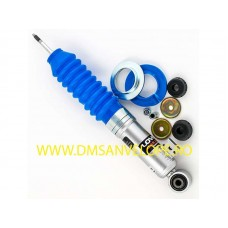 Amortizor suspensie Lovells Gas Legend Tub Dublu 64611038 Isuzu Colorado / D-max 12