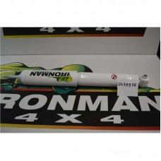 Amortizor suspensie Ironman Ulei 24789FE Spate