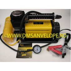 COMPRESOR AER 160 l/min