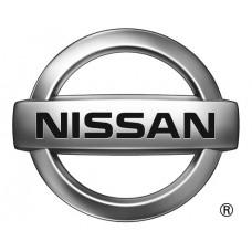 Suport Nissan (13)