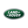 LAND ROVER (270)