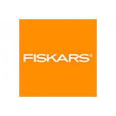 Fiskars (16)
