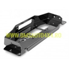 PLACA TROLIU - MONTARE IN BARA ORIGINALA JEEP COMMANDER XK 2006-2012