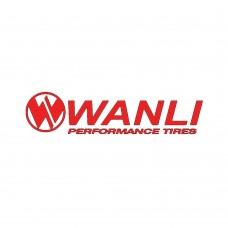 WANLI (0)
