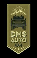 DMS Anvelope Cluj